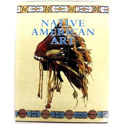 Native American Art by Penney and Longfish