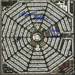 "Modest Mouse ""Strangers To Ourselves"" Album"
