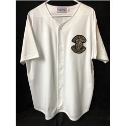 SONS OF ANARCHY BASEBALL JERSEY (XXL)
