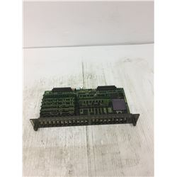 Fanuc A16B-3200-0060 Mother Board w/ Daughter Boards
