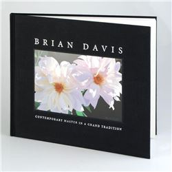 Brian Davis: Contemporary Master in a Grand Tradition by Davis, Brian