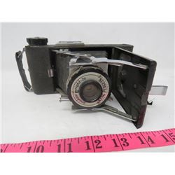 CAMERA (FOLDING KING PENGUIN) *KERSHAW*