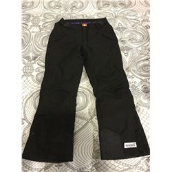Storm Pack Sunice Snow Pants L/G