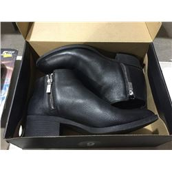 Kenneth Cole New York Ladies' Size 9 Shoes