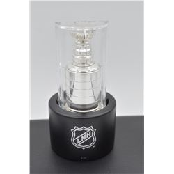 3 oz. $50 Pure Silver Coin - 125th Anniversary of the Stanley Cup