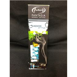 FANTASIA HERBAL SHISHA (ADIOS)