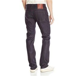 Unbranded* The Brand Men's Ub222 Tapered 11oz Indi