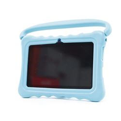 Kids Tablet-Auto Beyond 7 inch Tablet for Kids-Goo