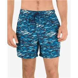 "Speedo Current Shore Volley 16"" Workout Shorts &"