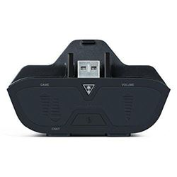 Turtle Beach - Ear Force Headset Audio Controller