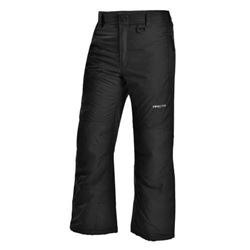 Arctix Youth Classic Snow Pants with Reinforced Kn