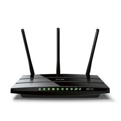 TP-Link AC1750 Dual Band Wireless AC Gigabit Route
