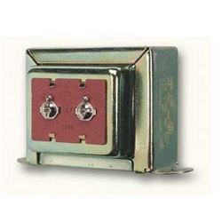 NuTone C907 Transformer for Door Chime