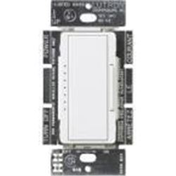Lutron Maestro C.L Dimmer Switch for Dimmable LED-