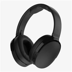 Skullcandy S6HTW-K033 Hesh 3 Bluetooth Wireless Ov