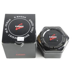 Gents - G Shock Sport Watch