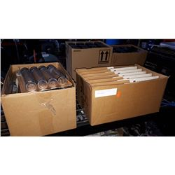 2 BOXES OF MULTI-PURPOSE LITHIUM GREASE