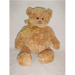 Gund Bear 12 in.