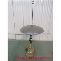 GAS LANTERN (COLEMAN) *MADE IN CANADA*