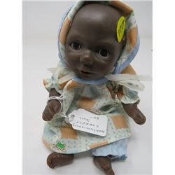 ANATOMICALLY CORRECT DOLL