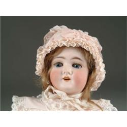 "24"" QUEEN LOUISE DOLL"
