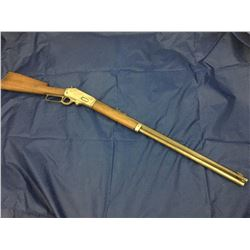 MODEL 1893 MARLIN 32-40 LEVER ACTION RIFLE *OCTAGON BARREL*