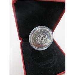 1964 CNDN DOLLAR COIN (SILVER) *COMMEMORATIVE*