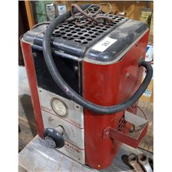 1950'S BF GOODRICH BATTERY CHARGER