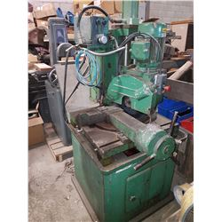Cold Saw OTOO-3024