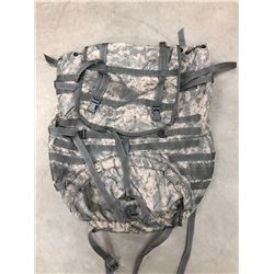 US MOLLE FIELD PACK (NO FRAME)