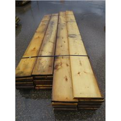 "LOT OF LUMBER (2"" X 10"") *8' AND 10'* (APPROX 24 PIECES)"