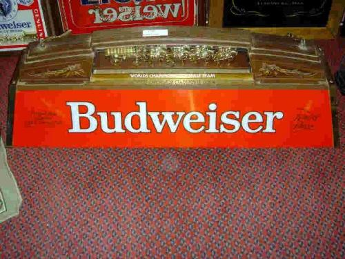 Budweiser Pool Table Light. Jewelry Drawer Liners. Acrylic Table Lamp. Step 2 Desk With Light. Executive Desk White. U Shaped Reception Desk. Pine Writing Desk. Bench Table Set. Wood File Cabinet 2 Drawer