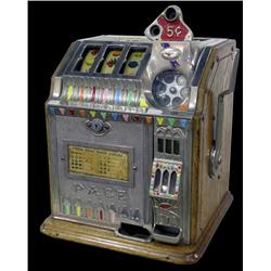 1 cent slot pace machine for sale