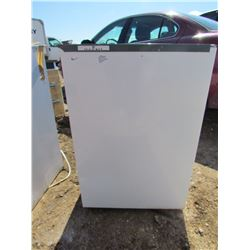 BAR FRIDGE (INDESIT)