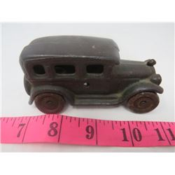 CAST IRON TOY (ORIGINAL)