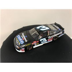 EXCLUSIVE NASCAR COLLECTION! SELLING TWO LOTS TOGETHER! LIMITED EDITION AUTHENTIC RACING COLLECTABLE