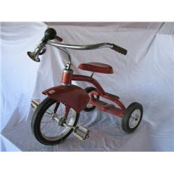 1950s Tricycle-orginial