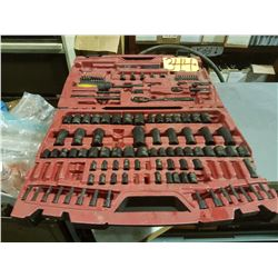 Stainley FatMax Incomplet tools box