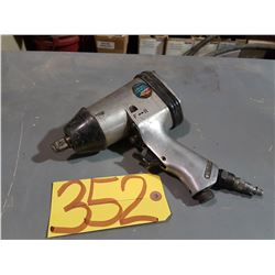 Campbell Hausfeld Impact Wrench 1/2""