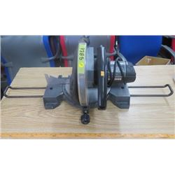 "MITER SAW (CRAFTSMAN) *10"" BLADE*"