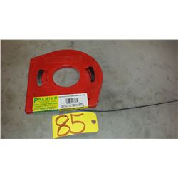 """BandSaw Blade Coil  3/8"""""""