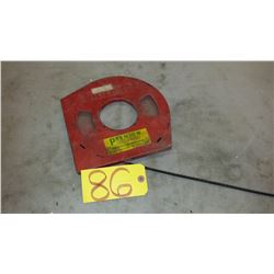 """BandSaw Blade Coil 1/2"""""""