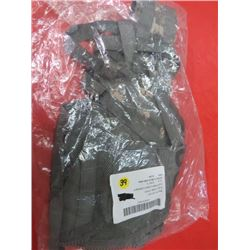 FIGHTING LOAD CARRIER (NOS) *SIZE MEDIUM*