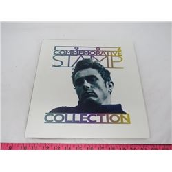 STAMP COLLECTION (1996)