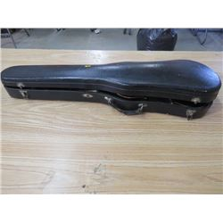 VIOLIN (WITH CASE)