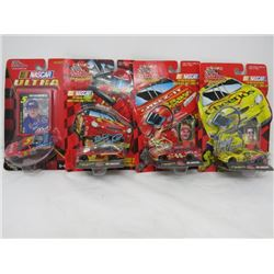 RACING CHAMPIONS (DIE CAST) *NASCAR*