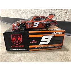 NO RESERVE NASCAR COLLECTIBLE RACE CARS KASEY KAHNE #9 DALE EARNHARDT #88