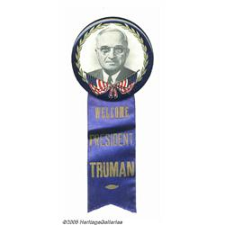 trumans choice Truman's decision was the best of the bad options available  truman had no  other reasonable or moral choice than to follow the course he.
