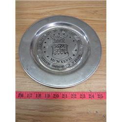 UNITED STATES AIR FORCE TRAY