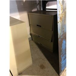 3 drawers Cabinet